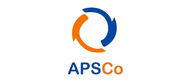 Advance-TRS becomes a member of APSCo