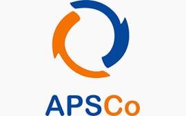 Member of APSCo